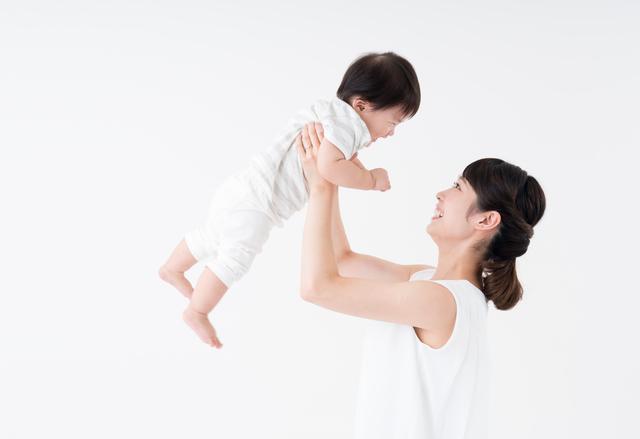 赤ちゃんの成長,しらす,離乳食,初期