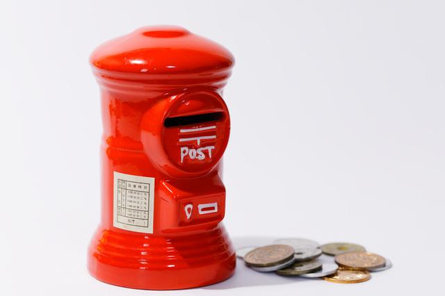 郵便ポスト,学資保険,おすすめ,