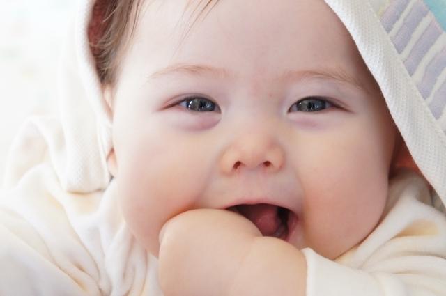 赤ちゃん,ヴァセリン,赤ちゃん,リップ