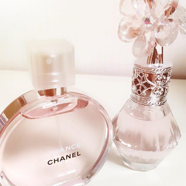 香水の画像,ヴァセリン,赤ちゃん,リップ