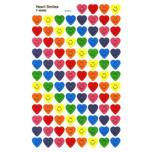 ハートの虹色シール,トイレ,トレーニング,女の子