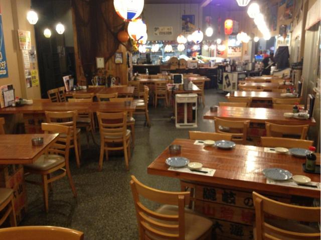 店内画像,浜松町,ランチ,個室