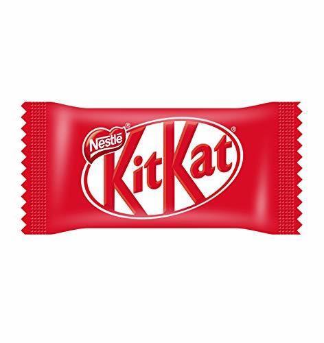 ネスレ日本 キットカット ミニ 14枚 ×12袋,お菓子,甘い,