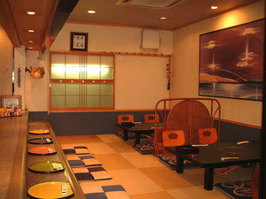 お料理こまつや,福井駅,ランチ,