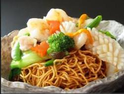 中國名菜「孫」日本橋店のランチ,三越前,個室,ランチ