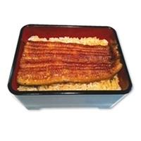 日本橋 鰻 いづもやのうな重,三越前,個室,ランチ