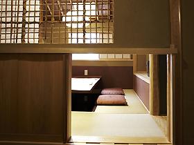 個室 座敷,新宿,子連れ,ランチ