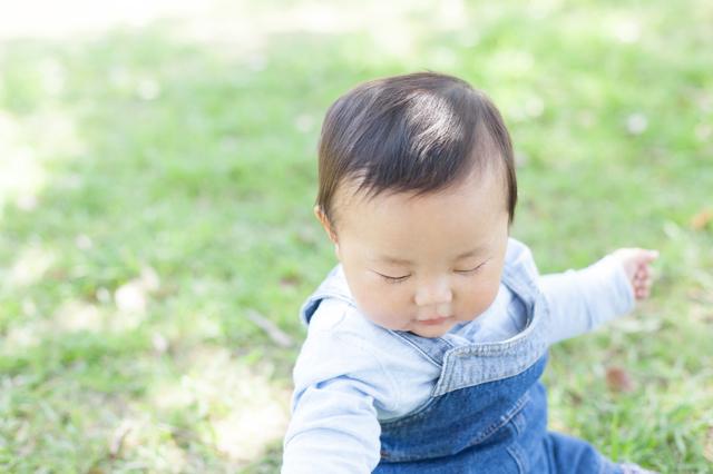 赤ちゃん7ヶ月,ストローマグ,おすすめ,