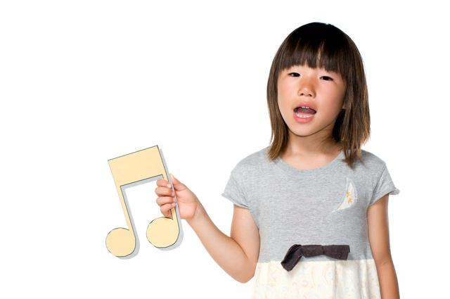 音符を持った子ども,みんなのうた,名曲,NHK