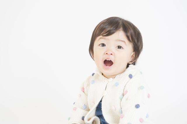 1歳の女の子,フォローアップミルク,