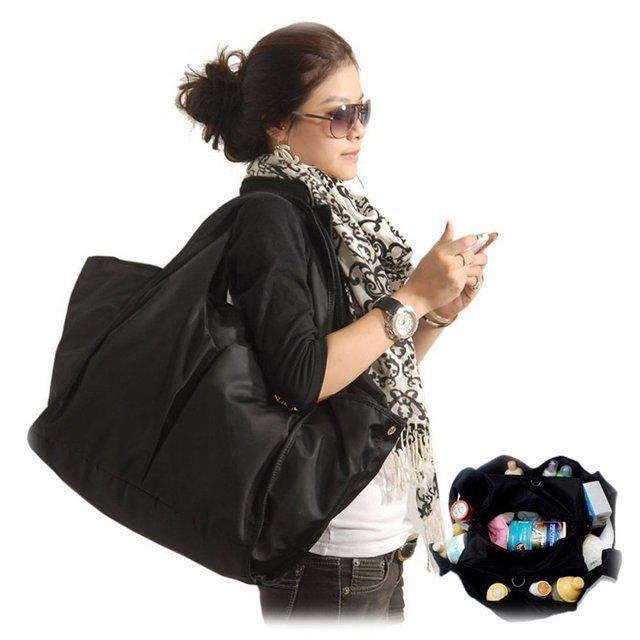 マザーズバッグ,マザーズバッグ,選び方,おすすめ