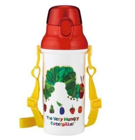 人気のはらぺこあおむしの水筒,子ども,水筒,おすすめ