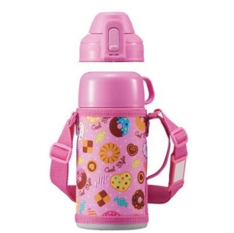 2WAY(コップ&ダイレクト)の水筒,子ども,水筒,おすすめ
