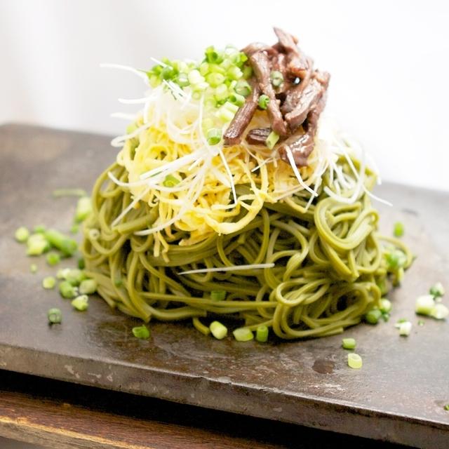 「kawara CAFE&DINING 津田沼」の料理,津田沼,ランチ,おすすめ