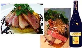 松五郎の料理,川口,子連れ,ランチ