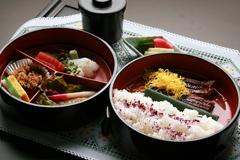 米宗 味わいランチ,長津田,ランチ,個室