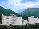 杉乃井ホテルの外観,別府,杉乃井ホテル,