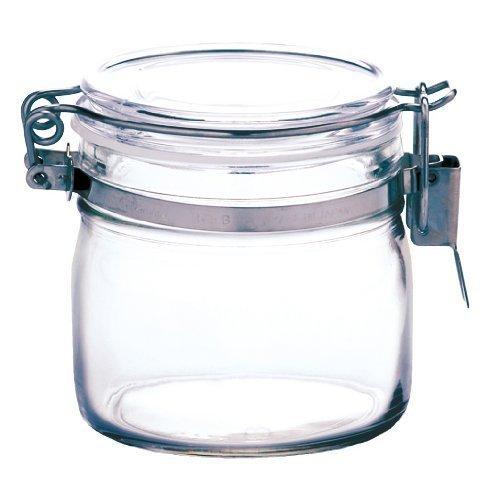 セラーメイト 密封びん 0.5L 220001,離乳食,麩,