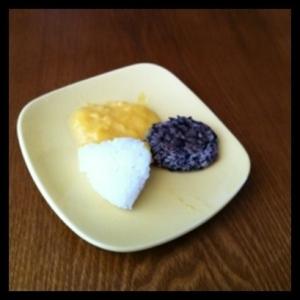 離乳食後期☆ひじきとささみのハンバーグ,離乳食,ひじき,