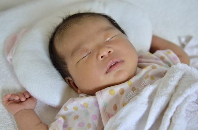 赤ちゃん 枕,赤ちゃん ,枕,おすすめ