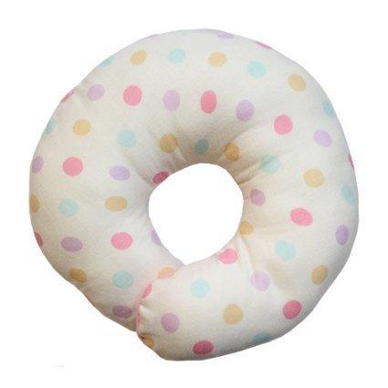 エスメラルダ ドーナツ枕,赤ちゃん ,枕,おすすめ