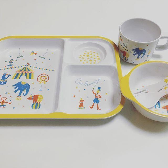 子ども用食器 プラスチック製,子ども,食器,おすすめ