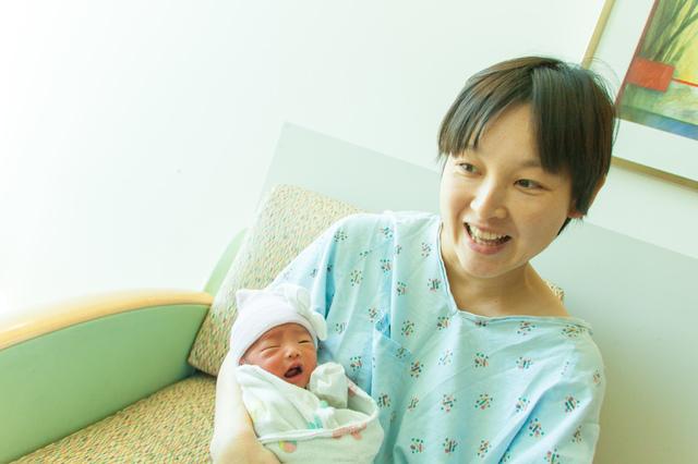 出産後のママ,産後ニッパー,おすすめ,選び方