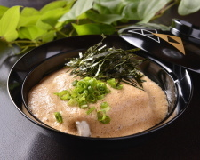 早雲豆腐,箱根,グルメ,和食