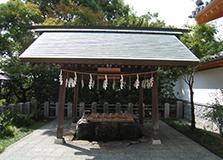 塩釜神社,戌の日,安産祈願,愛知