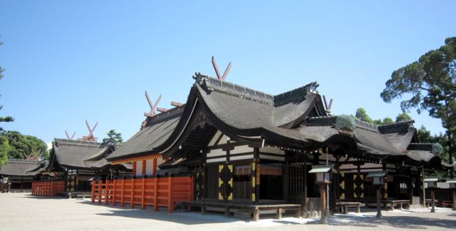 住吉大社,安産祈願,神社,大阪