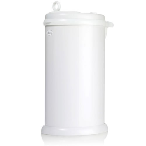 Ubbi インテリアおむつペール ,おむつ用ゴミ箱,口コミ,おすすめ