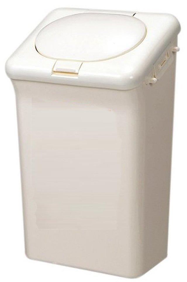 防臭ペールT-WORLD,おむつ用ゴミ箱,口コミ,おすすめ