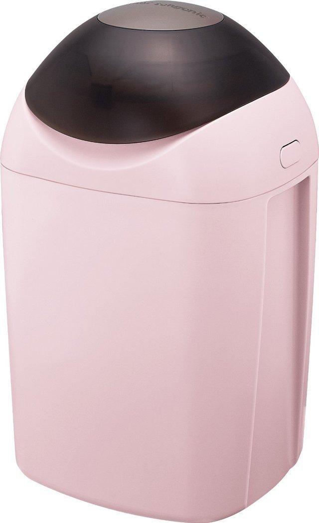 Combi紙おむつ処理ポット強力防臭抗菌おむつポットポイテック,おむつ用ゴミ箱,口コミ,おすすめ
