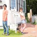 Haikara photo studio,マタニティフォト,福岡,