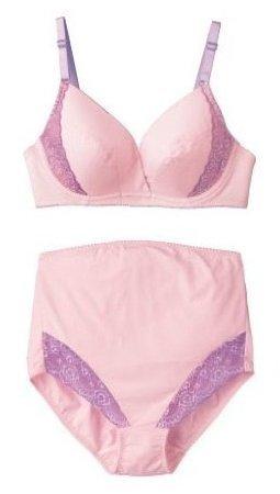授乳兼用ブラ+マタニティショーツ,授乳用ブラジャー,おすすめ,選び方