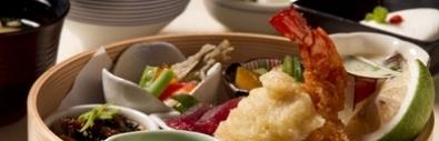 「赤坂 うまや」の料理,赤坂見附,子連れ,ランチ