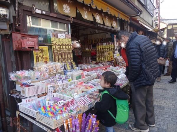 川越観光コース さつまいもスイーツと菓子屋横丁に子供が大喜びのコースに行ってきました!,日帰り,おでかけ,