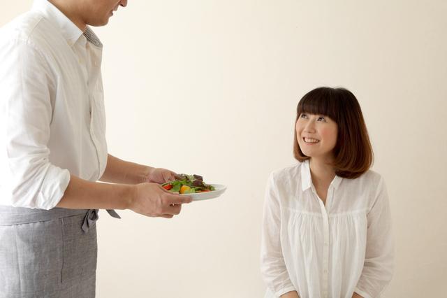 外食 惣菜,田園調布駅,子連れ,ランチ