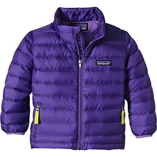 (パタゴニア)patagonia Baby Down Sweater 60518 CNCP 2T,キッズ,ダウン,