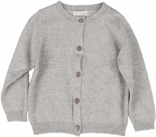 (リリィ クプラウ) lilii kupulau カーディガン 女の子 / 子供服 かわいい 水玉模様 ジャケット / 100~140サイズ / カジュアル (ブルー 130),キッズ,アウター,