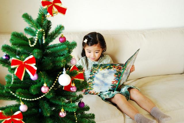 クリスマス絵本,クリスマス,絵本,