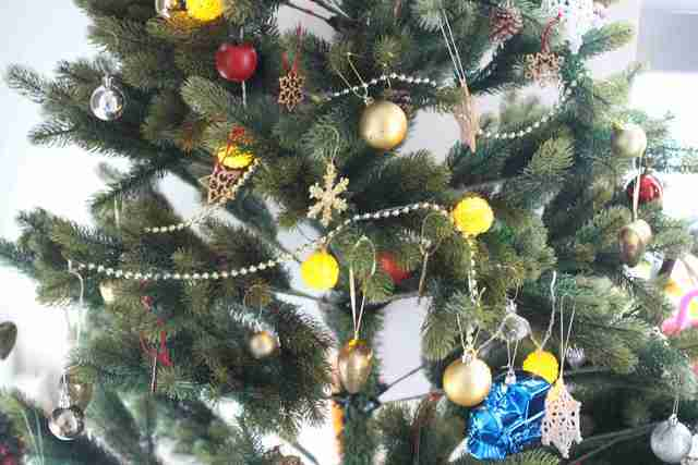クリスマスツリー,クリスマスケーキ,通販,