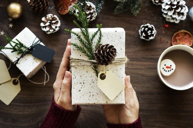 クリスマス,クリスマスケーキ,通販,