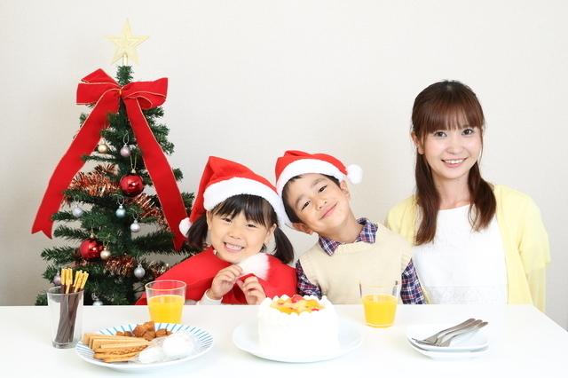 クリスマスパーティー 子ども,子ども,クリスマス,パーティー