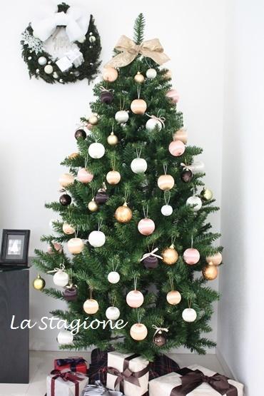 ,家,クリスマス,ツリー