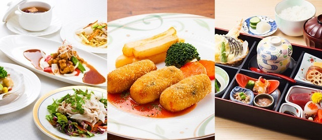 湯三昧レストランプラン,温泉,東京近郊,