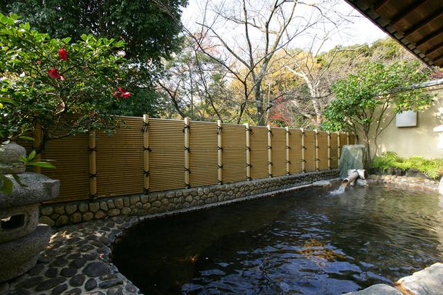 阿しか里の温泉,温泉,東京近郊,