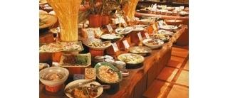 食彩健美 野の葡萄 ららぽーと横浜店,ららぽーと横浜,子連れ,ランチ