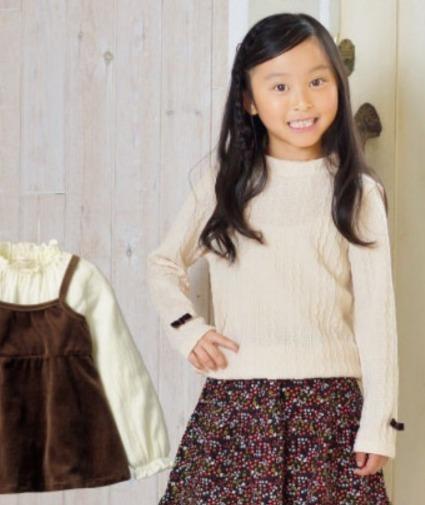 しまむらの子供服,子供服,安い,