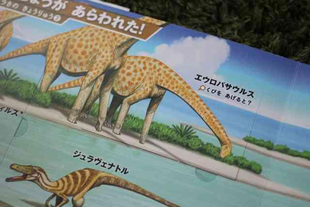 はっけんずかん 発見図鑑 学研 きょうりゅう 恐竜,はっけんずかん,